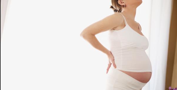 2 tailbone pain causes symptoms treatment 152027219 Đau xương cụt rất bất tiện và đây là những điều cần lưu ý