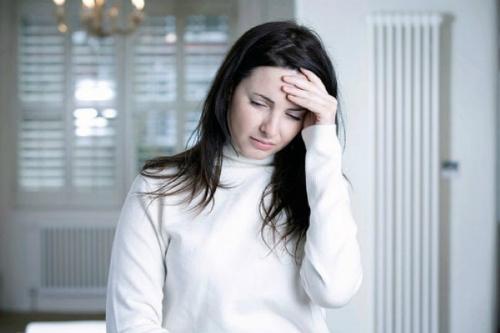 c JPG 3855 1438065963 Đương quy và những bài thuốc chữa chóng mặt do huyết áp thấp