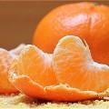 mandarin-1-1541469708-9834-1541469850