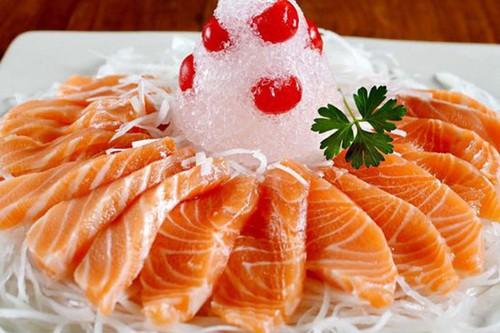 photo 3 1552524179667664651081 Không có gì là hoàn hảo, kể cả những thực phẩm giàu dinh dưỡng này