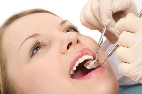 20170907104034 benh rang mieng Những loại bệnh răng miệng thường gặp mà người nào cũng mắc phải