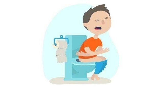 3 factors can make you zinc deficient 131604402 Để khỏe mạnh bạn không thể không biết tới các nguy cơ gây thiếu kẽm đâu