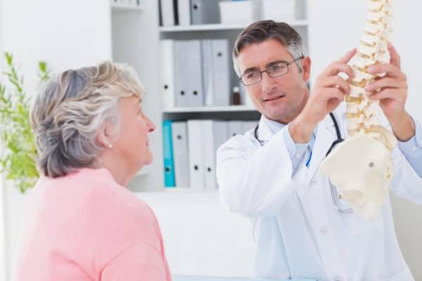 benh xuong khop thuong gap 3 Cùng tìm hiểu về 5 bệnh xương khớp thường mắc phải