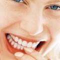 photo1561016323423-1561016323622-crop-15610163687111548540981