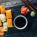 sushi2-1